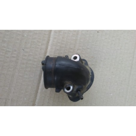 Collettore Carburatore Kymco Dink 125-150 LX 1999-2002