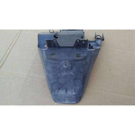 Parafango Posteriore Kymco Dink 125-150 LX 1999-2002