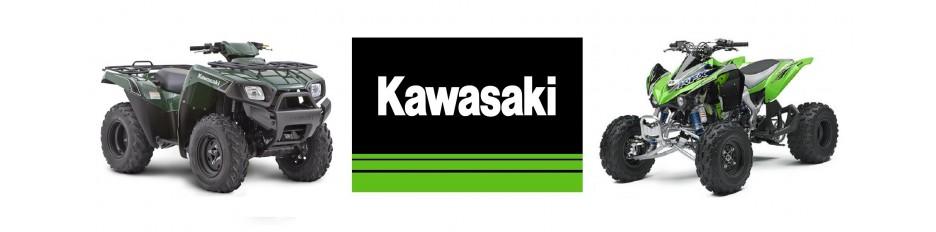 Ricambi Quad Kawasaki