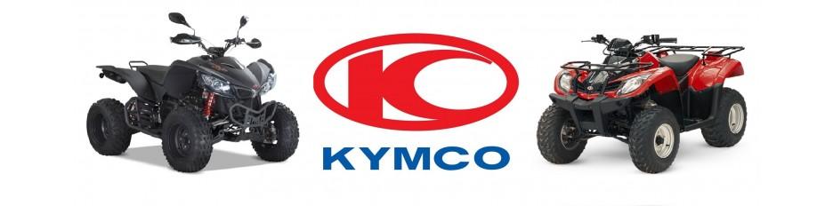 Ricambi Quad Kymco