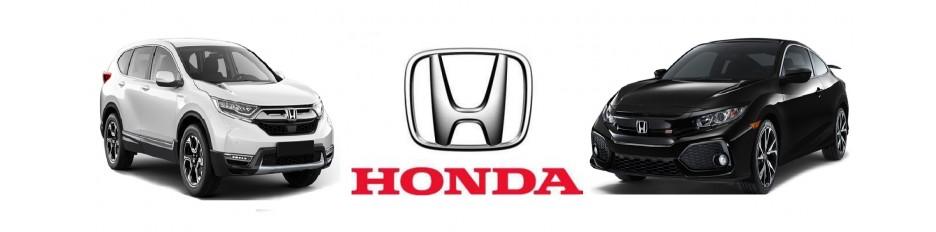 Ricambi Honda