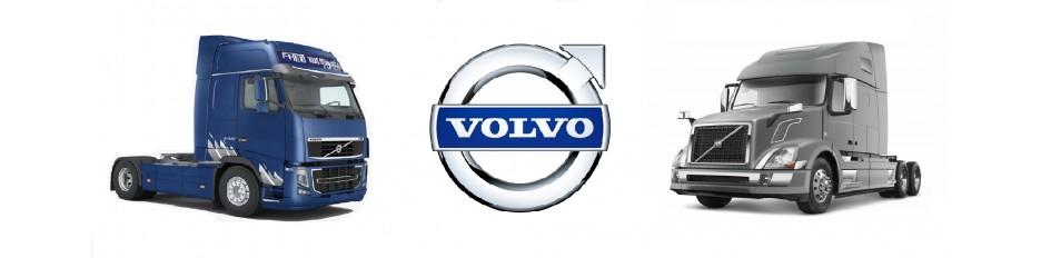 Ricambi Volvo