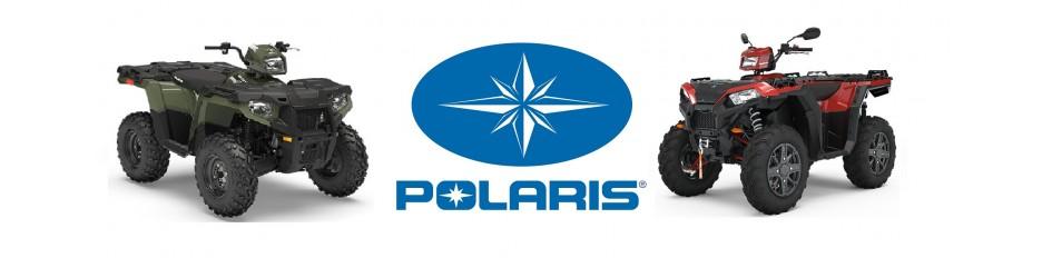 Ricambi Quad Polaris