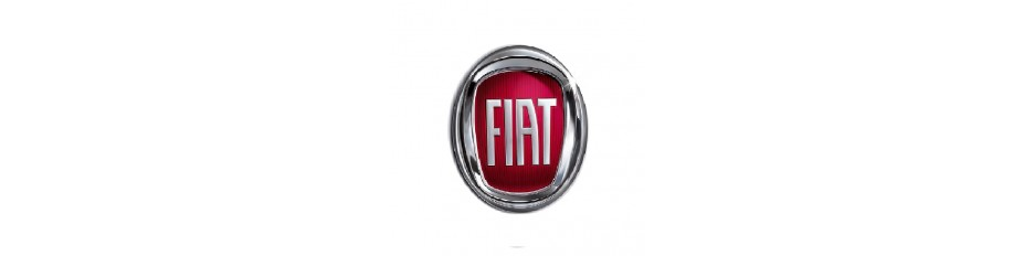 Ricambi Camion Fiat