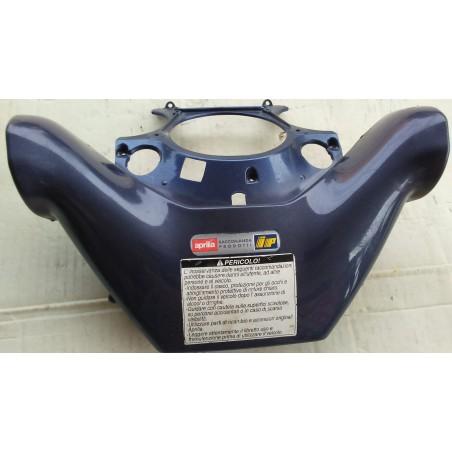 Carena Supporto Contachilometri Aprilia Scarabeo 125-150-200 Rotax 1999-2000